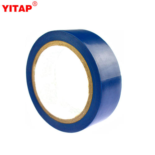 manufacturer die-cutting Pre-cut PVC electrician tape03.jpg