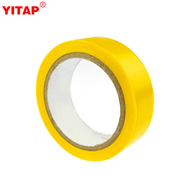 manufacturer die-cutting Pre-cut PVC electrician tape04.jpg