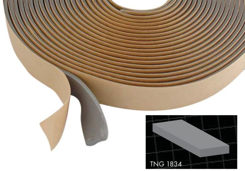 0000399_butyl-tape-18-x-34-grey-50.jpg