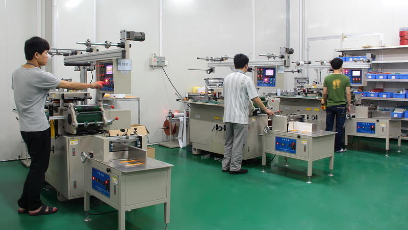 Industrial Adhesive Tape For Electronics Automotive Construction Industry And more