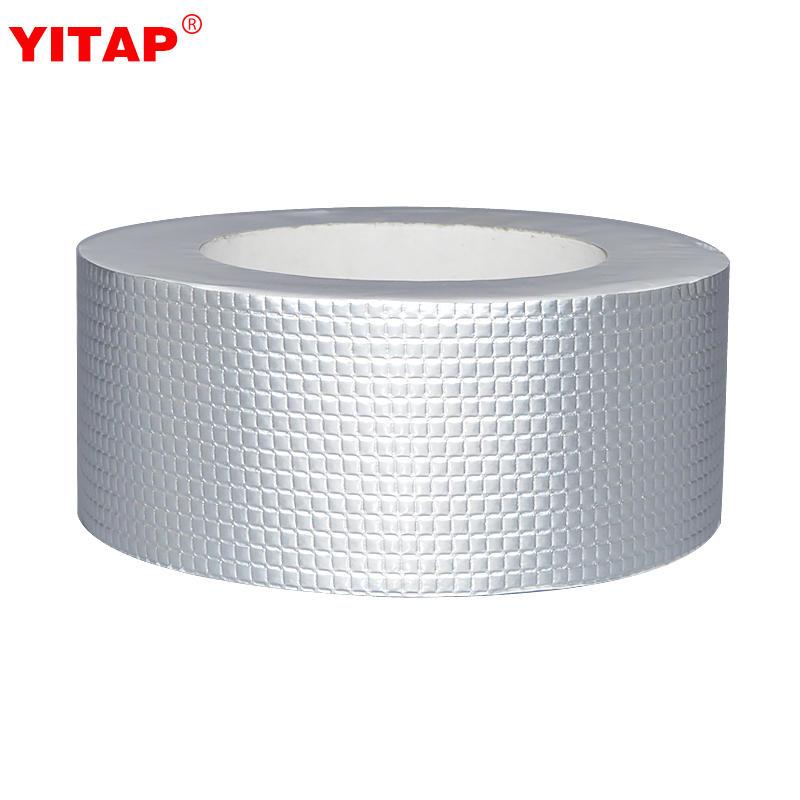 butyl tape3
