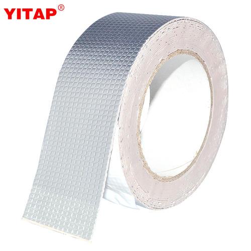 butyl tape5