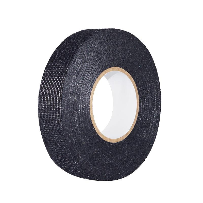 wire harness tape (2).jpg