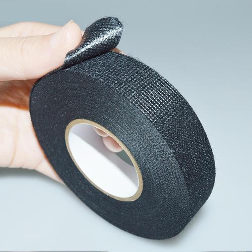 wire harness tape (3).jpg