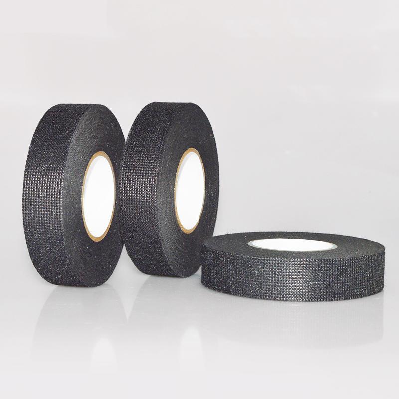 wire harness tape (4).jpg
