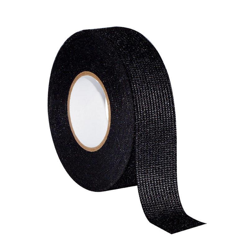 wire harness tape (6).jpg