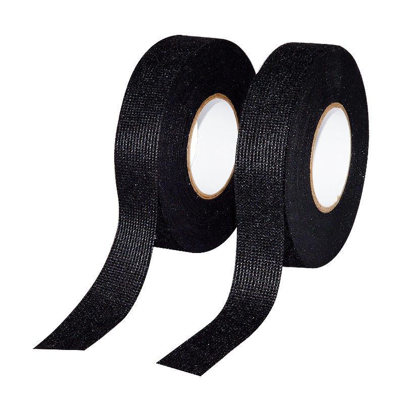 wire harness tape (9).jpg