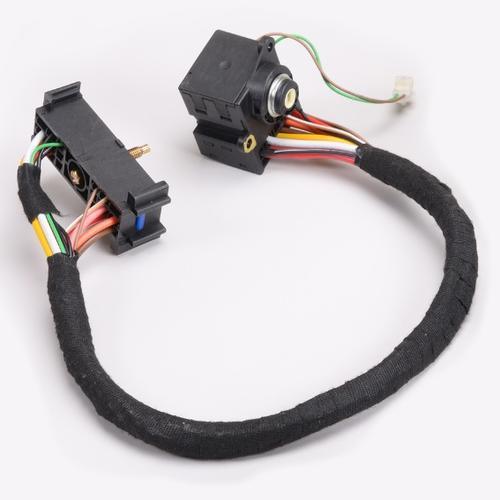 wire harness tape (16).jpg