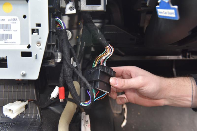 wire tape (13).jpg