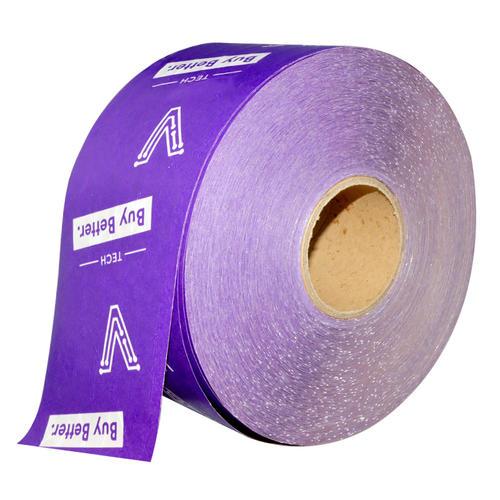 purple kraft tape.jpg