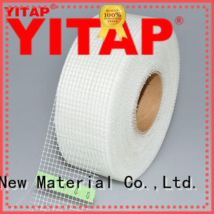 YITAP joint tape suppliers for repairs