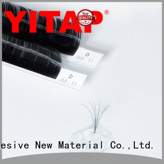 YITAP professional cat scratch furniture protector how to use for patch