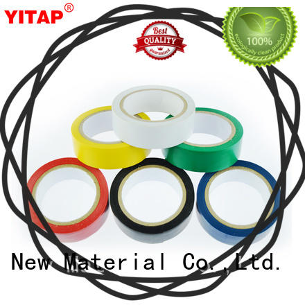 YITAP 3m electrical insulation tape manufacturers for packaging