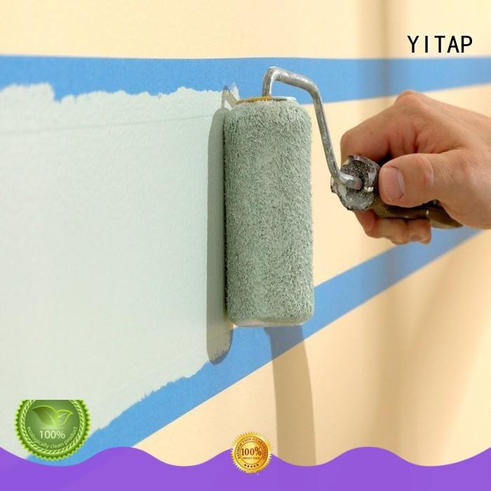 YITAP masking tape types for kitchen