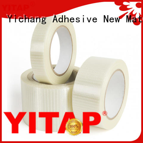 YITAP reinforced paper tape on sale for cars