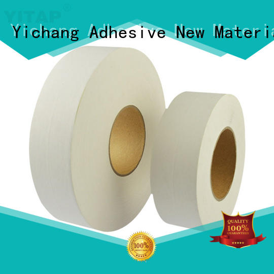 fiberglass drywall joint tape suppliers for corners