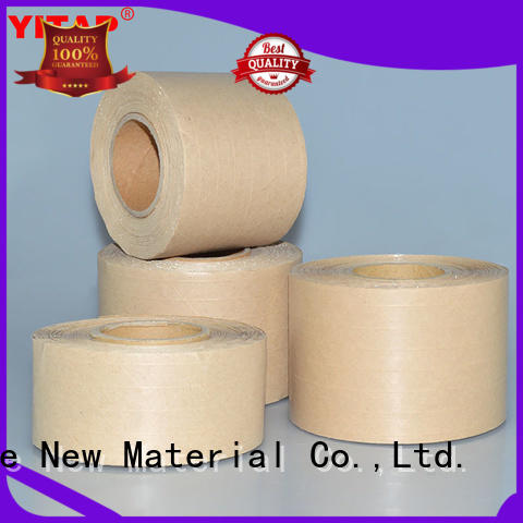 YITAP best paper packing tape wholesale for painting