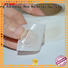 restickable clear double sided tape dots eyelash YITAP