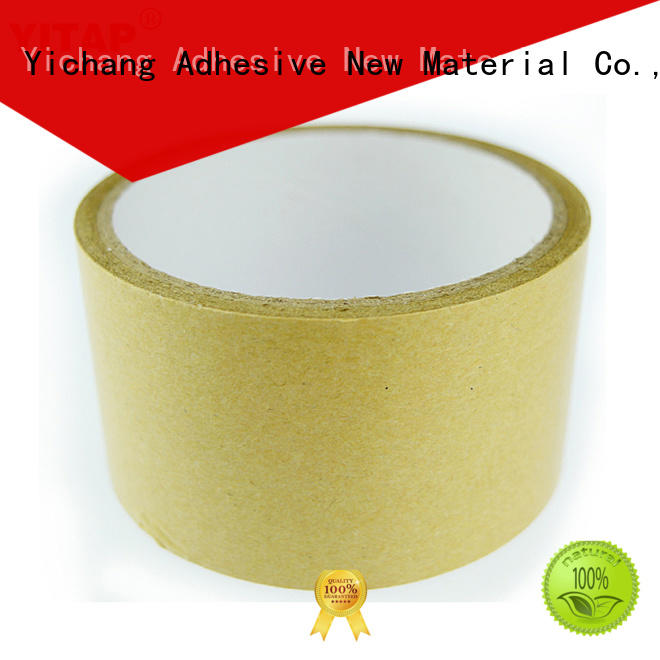 waterproof 3m packing tape for sale for auto after service