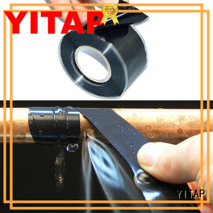 YITAP floor super strong waterproof tape types for floors