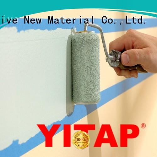 high-quality masking tape for wholesale for home painting