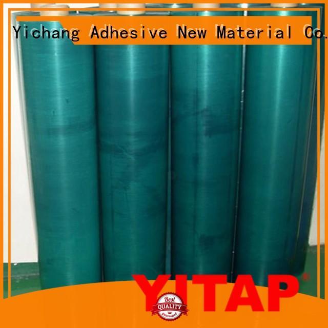 high density best double sided tape for plastic wholesale for tiles