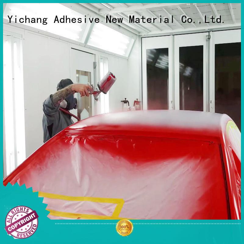 waterproof fine line tape wholesale for car printing
