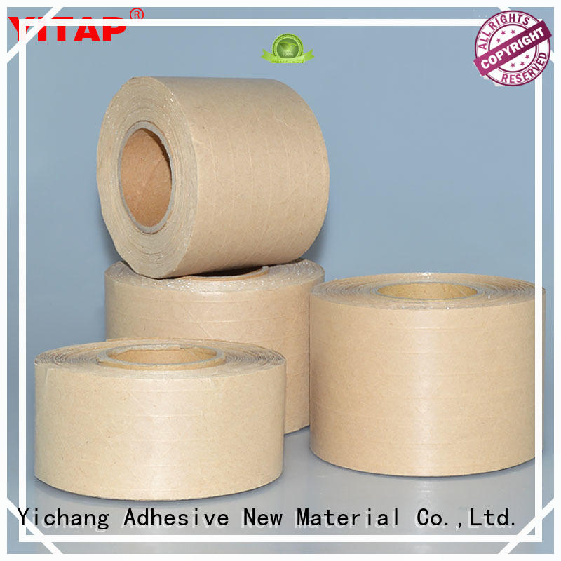 YITAP 3m packing tape on sale for painting