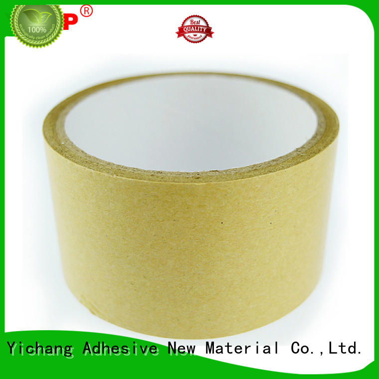 anti slip colored packing tape wholesale for painting