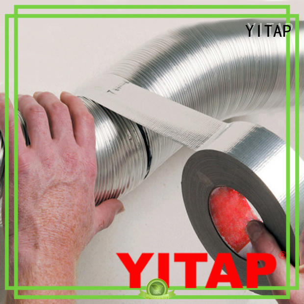 self amalgamating tape heavy duty for cars YITAP