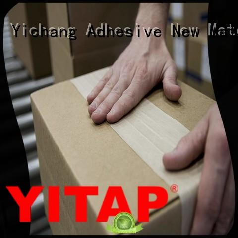 YITAP masking tape high quality for cars