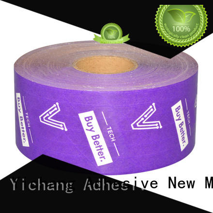 YITAP 3m packing tape for sale for auto after service