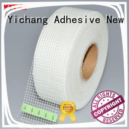 fiberglass drywall mesh tape suppliers for holes