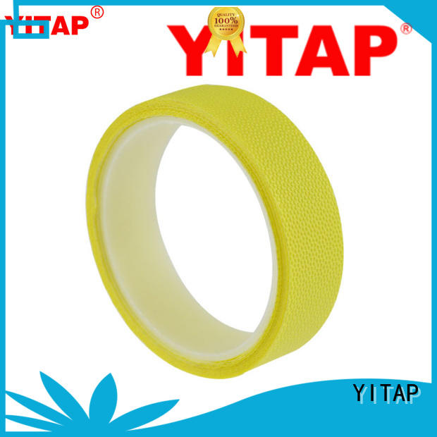YITAP removable 3m automotive tape for walls