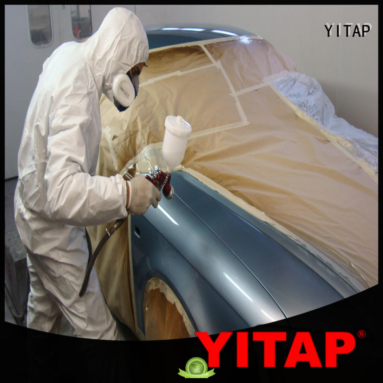 YITAP trim masking tape for sale for auto after service