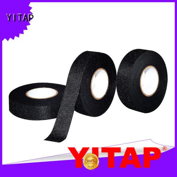 removable electrical insulation tape price supply for grip