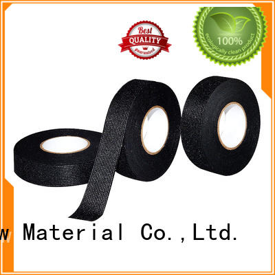 removable pvc insulation tape wholesale for painting