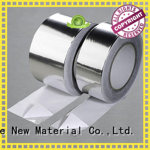 solvent based 3m foil tape types for shoes