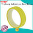 vehicles automotive adhesive tape get quote YITAP