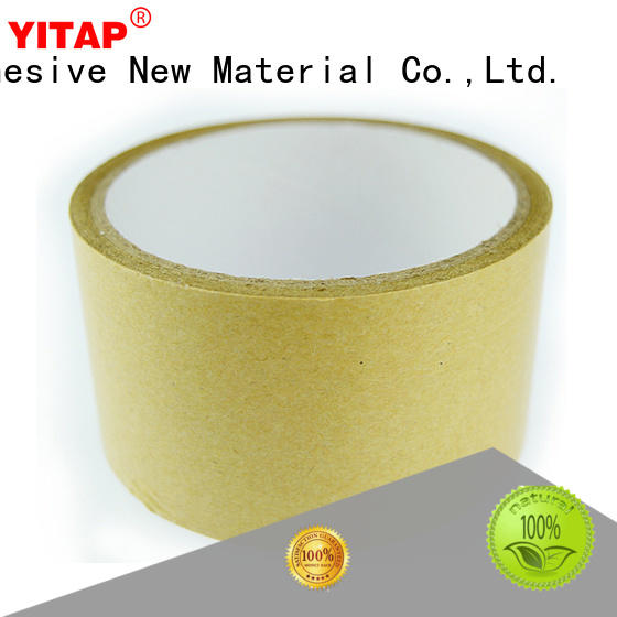 latest colored packing tape free sample for box covering