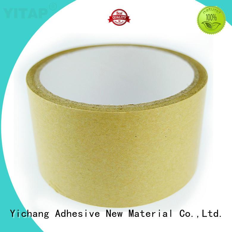 best custom packing tape wholesale for cars
