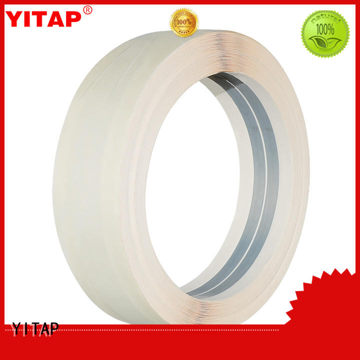 professional plasterboard joint tape suppliers for patch