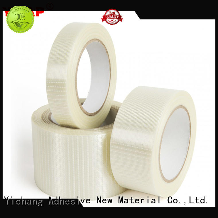 YITAP anti slip paper packing tape on sale for cars