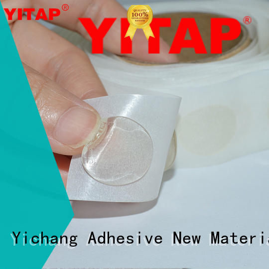 YITAP sticky dots adhesive for balloon