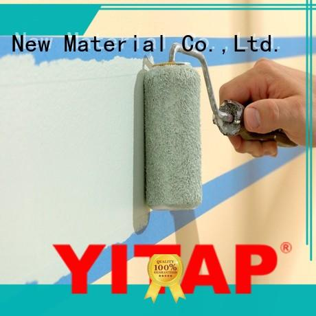 YITAP masking tape for sale for heavy duty floor