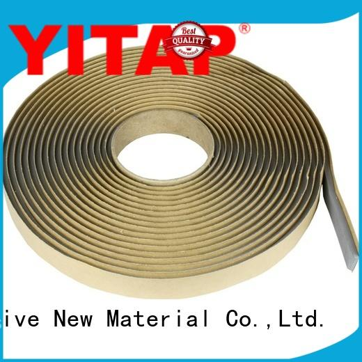 YITAP waterproof tape for sale for floors