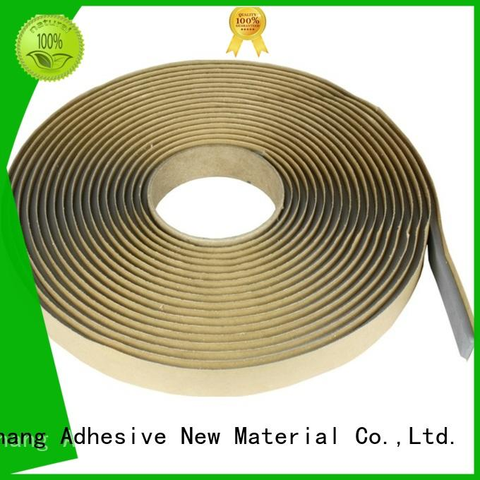 heavy duty waterproof adhesive tape for sale for kitchen YITAP
