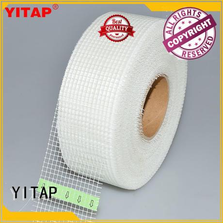 corner tape for repairs YITAP