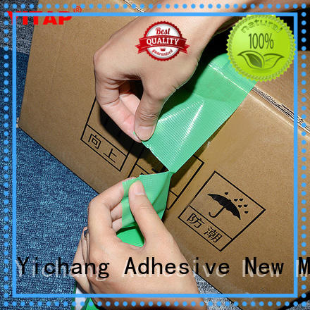 YITAP custom masking tape permanent for balloon