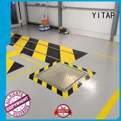 Floor Tape For Warning